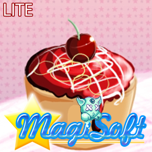Cupcake Maker Demo