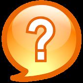 Ответы на вопросы «Как...?»