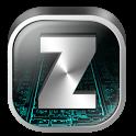 Texture GO Getjar Theme icon