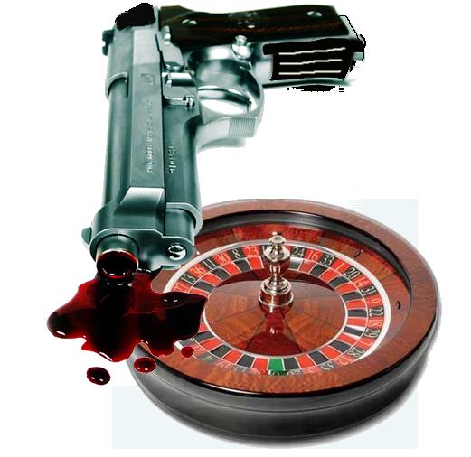 Roulette Killer Predictor - screenshot