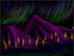 Northern Lights (2)
