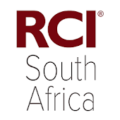 RCI - South Africa