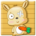 Toy Factory icon