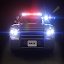 Police Prank Lights & Sirens 1.0.3 APK for Android