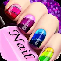 Nail DIY 1.5