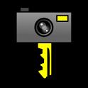 PicshaPass Free icon