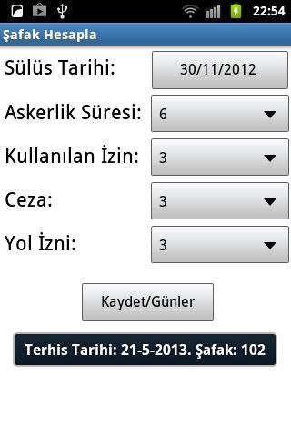 Şafak Sayar- screenshot