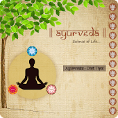 Ayurveda-Diet Tips