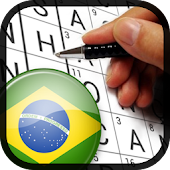 Criptograma Brasileiro FREE