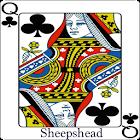 Sheepshead icon