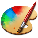 Paint Joy - Color & Draw