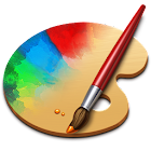 Paint Joy - Color & Draw icon