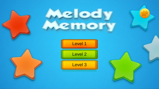 Melody Memory