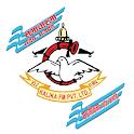Kalika FM logo