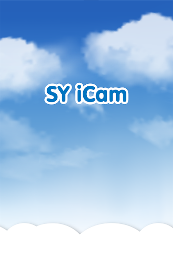 SY iCam