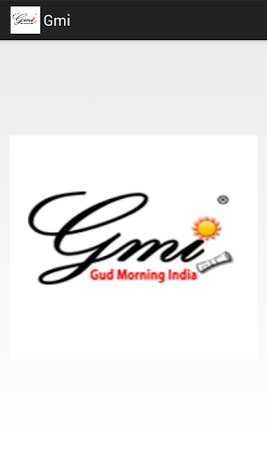 Gmi post news