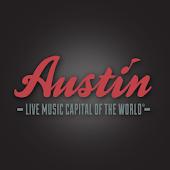 Austin Insider Guide