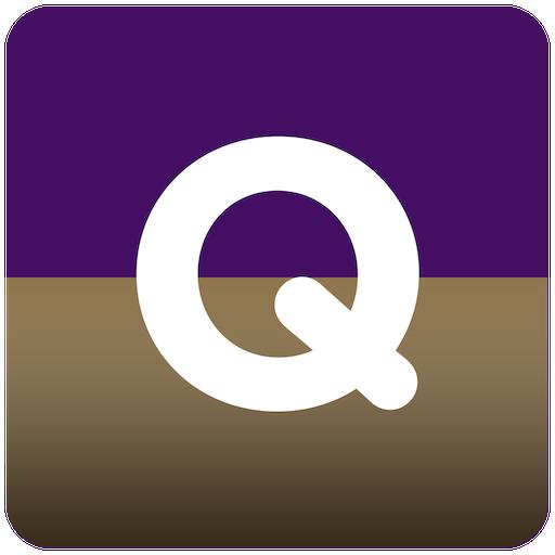 音樂必備App|Q Country 103.5 LOGO-綠色工廠好玩App