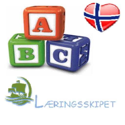 Norsk - ALFABETET