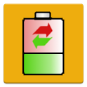 Smart Data & Battery Saver icon