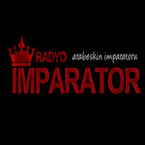 Freeapkdl Radyo İmparator for ZTE smartphones