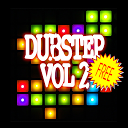 Dubstep Launchpad 2 Free mobile app icon