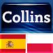Spanish<>Polish Dictionary TR