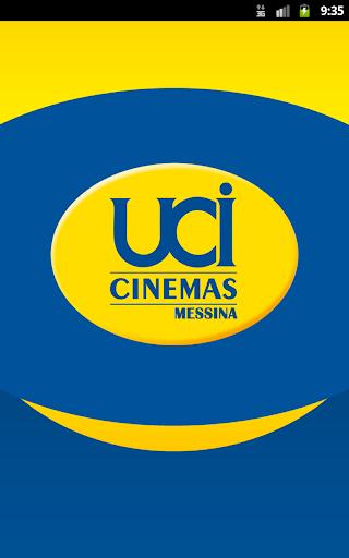 UCI Messina Programmazione