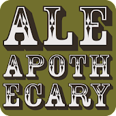 Marco's Ale Apothecary