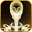 X-Ray Scanner 1.0.4 APK for Android