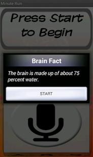Kokotoa - (Math For the Brain)- screenshot thumbnail