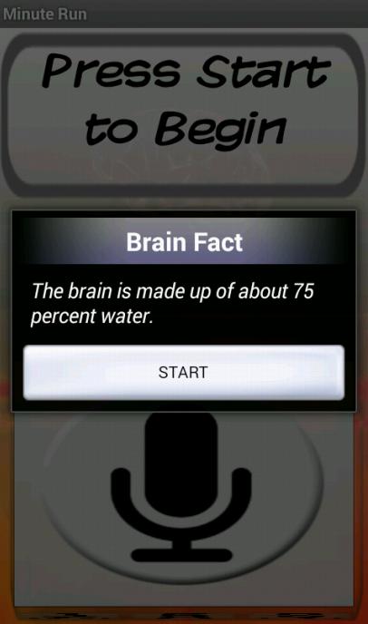 Kokotoa - (Math For the Brain)- screenshot