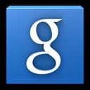 El nuevo modo conversación con ciertos comandos de Google Now