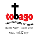 Tobago Inspirational Network icon