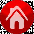 新加坡租房网站 icon