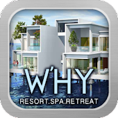 W'HY RESORT SPA RETREAT