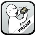 Scary Ball: Prank icon