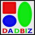 OurBiz Business on our Pocket icon