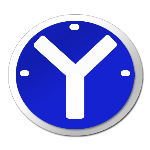 Y.Remember 生活 App LOGO-APP試玩