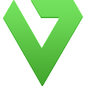 VSD Viewer for Visio Drawings icon