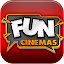 Fun Cinemas 1.2 APK for Android