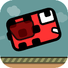 Bichos torpes - Clumsy Bugs icon