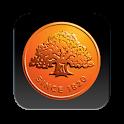 Swedbank DK logo