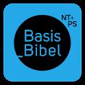 BasisBibel icon