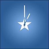 Somalia Clock