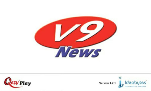 V9 News - QezyPlay
