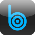 Blue™ icon