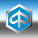 Piaggio Multimedia Platform icon