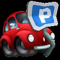 Car Park Control