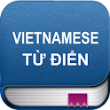 Tu Dien, Vietnamese Dictionary books reference apps